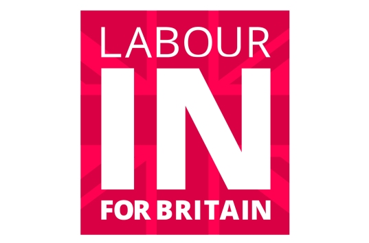 Labour-in-for-Britain-Stacked-Logo_flag